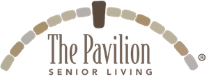 The Pavilion Senior Living_Full-Color-copy-navbar-logo.png