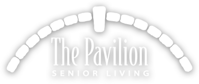 Pavilion Senior Living